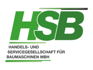 HSB-Logo transparent