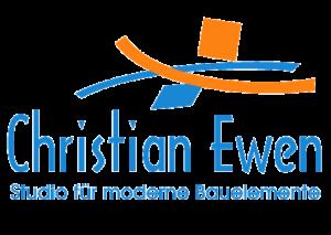 Logo_Ewen transparent