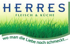Logo_Herres_400x254