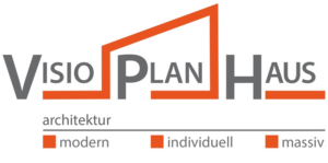 Logo_Visio_Plan_Haus