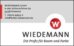 WiedemannLogo