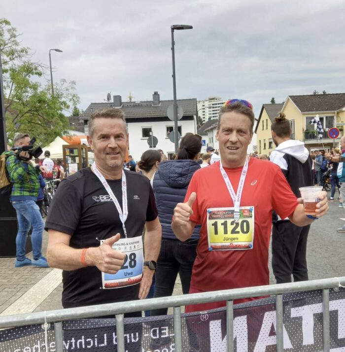 You are currently viewing 8. Eschathlon Lauf