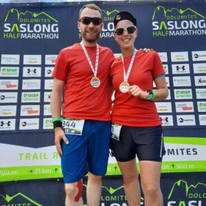 Read more about the article SASLONG HM Trail in den Dolomiten