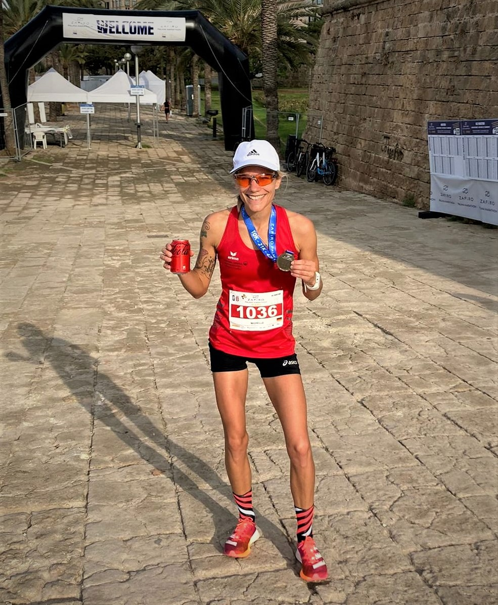 You are currently viewing Mallorca Marathons Palma