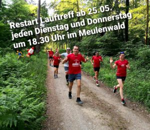 Read more about the article Es geht wieder los (Update)