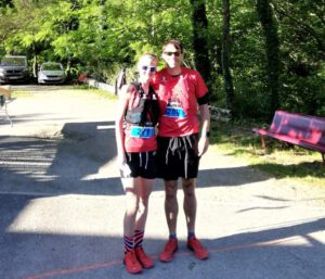 Read more about the article Trail Beaume Drobie